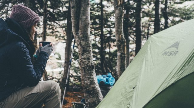 【タイプ別】キャンプ用収納ボックスおすすめ