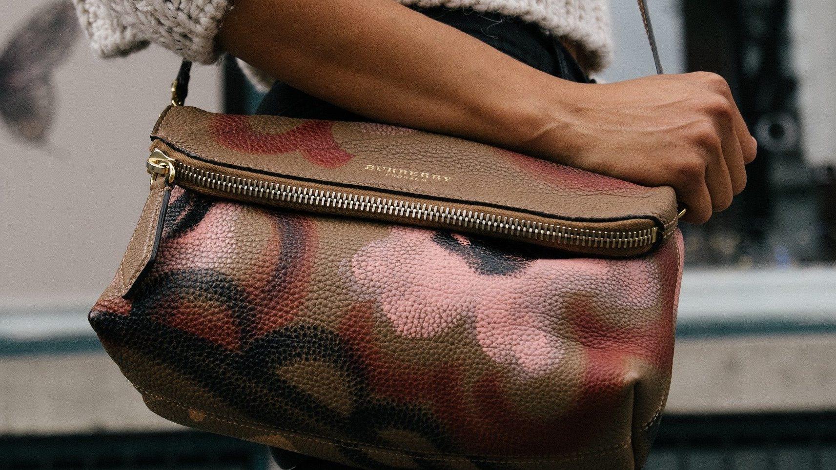 アフタヌーンティーのマザーズバッグのおすすめ10選|おしゃれでシックに