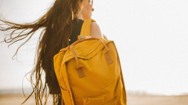 マザーズバッグのおすすめ10選|多機能で使いやすいバッグが盛り沢山
