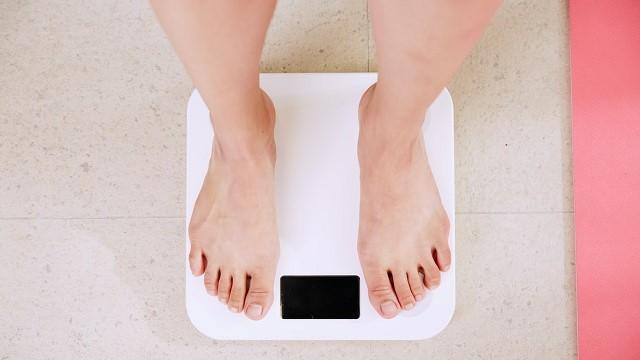 女性にあった体重の落とし方