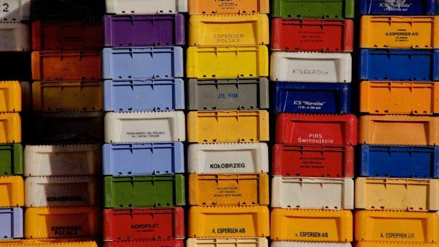 おすすめの収納ボックスのまとめ【保存版】【インテリア収納・キャンパー必見】