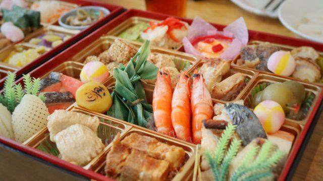 日本人なら知っておきたいおせちのイロハのまとめ【保存版】【おせちのイロハ・おせちの選び方】