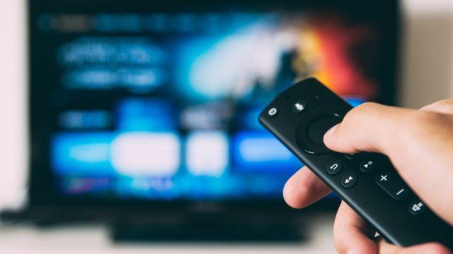 おすすめのVOD(動画配信サービス)を4つ紹介