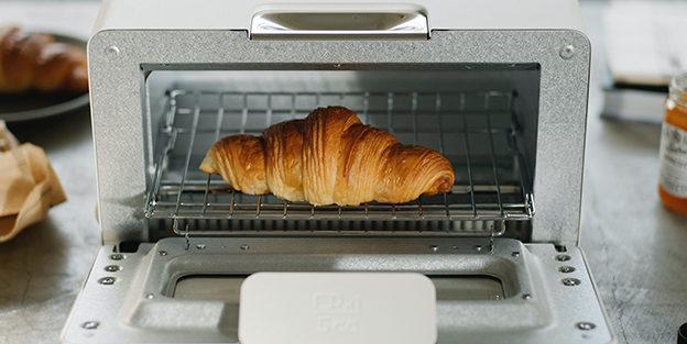 トースター選びのポイント&機能!~新生活におすすめのトースター5選〜
