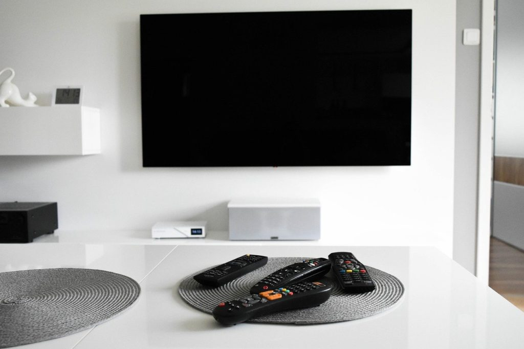 テレビ選びのおすすめポイント
