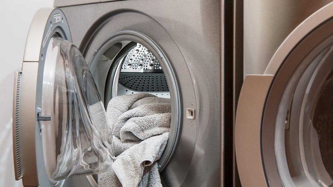 洗濯機ランキング