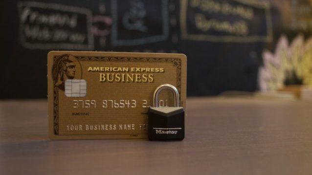 法人カードおすすめ8選!年会費や限度額、特典をご紹介